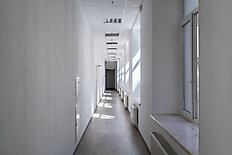 Gustaf hall 3 floor 2
